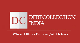 India Debt Collection